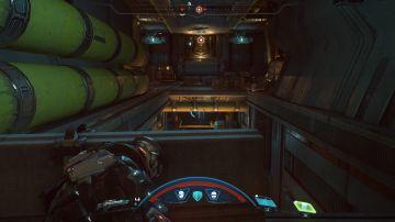 Immagine -10 del gioco Mass Effect: Andromeda per Playstation 4