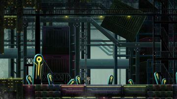 Immagine -1 del gioco Giga Wrecker Alt. per PlayStation 4