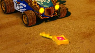 Immagine -17 del gioco Crash Team Racing Nitro Fueled per Nintendo Switch