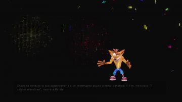 Immagine -3 del gioco Crash Team Racing Nitro Fueled per Nintendo Switch