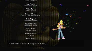 Immagine -5 del gioco Crash Team Racing Nitro Fueled per Nintendo Switch