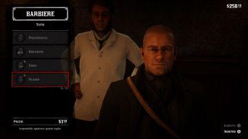 Immagine 85 del gioco Red Dead Redemption 2 per Xbox One
