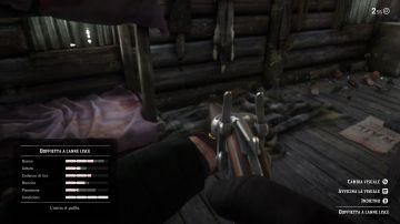 Immagine 88 del gioco Red Dead Redemption 2 per Xbox One