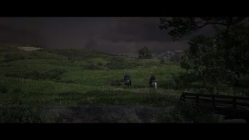 Immagine 89 del gioco Red Dead Redemption 2 per Xbox One