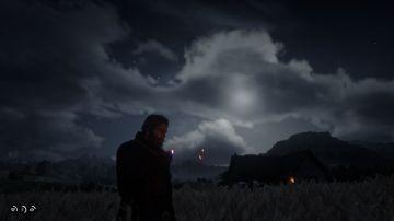 Immagine 90 del gioco Red Dead Redemption 2 per Xbox One