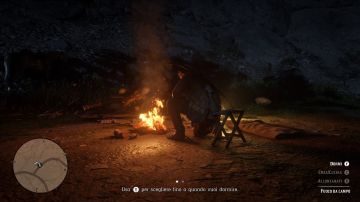 Immagine 48 del gioco Red Dead Redemption 2 per Xbox One