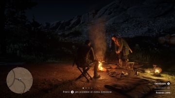 Immagine 122 del gioco Red Dead Redemption 2 per Xbox One