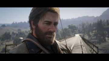 Immagine 114 del gioco Red Dead Redemption 2 per Xbox One
