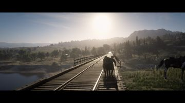 Immagine 111 del gioco Red Dead Redemption 2 per Xbox One