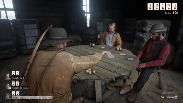 Immagine 116 del gioco Red Dead Redemption 2 per Xbox One