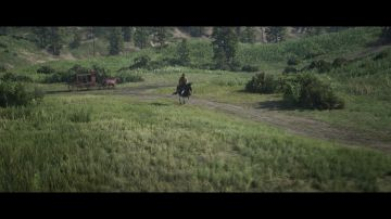 Immagine 113 del gioco Red Dead Redemption 2 per Xbox One