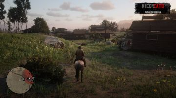 Immagine 118 del gioco Red Dead Redemption 2 per Xbox One