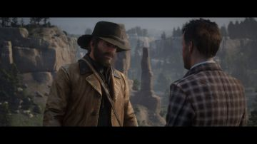 Immagine 126 del gioco Red Dead Redemption 2 per Xbox One