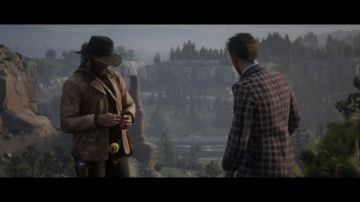 Immagine 119 del gioco Red Dead Redemption 2 per Xbox One