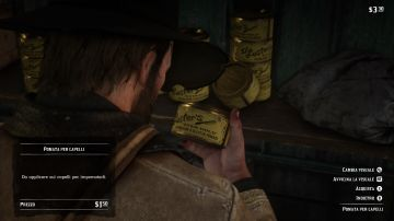 Immagine 127 del gioco Red Dead Redemption 2 per Xbox One