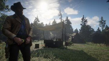 Immagine 69 del gioco Red Dead Redemption 2 per Xbox One