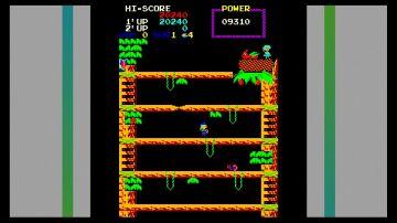 Immagine -4 del gioco SNK 40TH Anniversary Collection per PlayStation 4