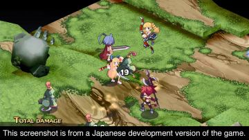 Immagine -3 del gioco Disgaea 1 Complete per Nintendo Switch