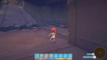 Immagine -3 del gioco My Time at Portia per PlayStation 4