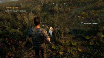 Immagine -1 del gioco Hunting Simulator 2 per Xbox One