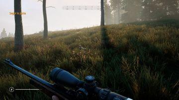 Immagine -4 del gioco Hunting Simulator 2 per Xbox One