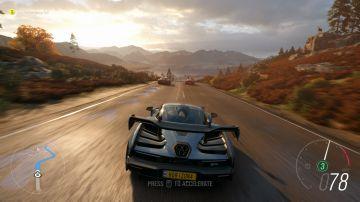 Immagine -1 del gioco Forza Horizon 4 per Xbox One