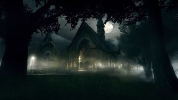 Immagine 0 del gioco Alone In The Dark: Inferno per PlayStation 3