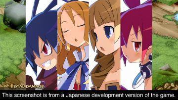 Immagine -1 del gioco Disgaea 1 Complete per PlayStation 4