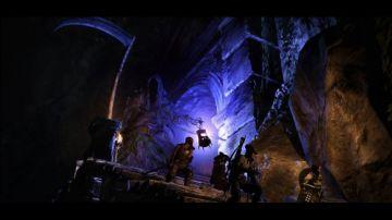 Immagine -5 del gioco Dragon's Dogma: Dark Arisen per Playstation 3