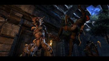 Immagine -3 del gioco Dragon's Dogma: Dark Arisen per Playstation 3