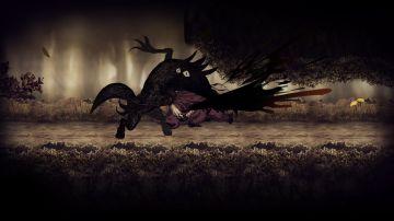 Immagine -2 del gioco The Liar Princess and the Blind Prince per Nintendo Switch