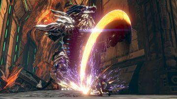 Immagine 0 del gioco God Eater 3 per Nintendo Switch