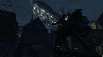 Immagine -1 del gioco Fallout 4 per Xbox One