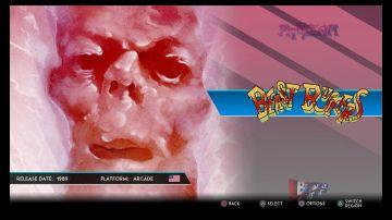 Immagine -2 del gioco SNK 40TH Anniversary Collection per PlayStation 4