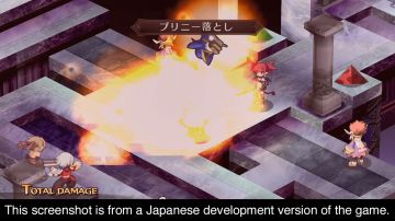Immagine -2 del gioco Disgaea 1 Complete per Nintendo Switch