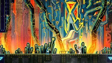 Immagine -4 del gioco Giga Wrecker Alt. per Nintendo Switch