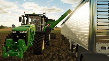 Immagine -5 del gioco Farming Simulator 19 per PlayStation 4