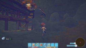 Immagine -1 del gioco My Time at Portia per PlayStation 4