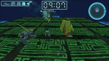 Immagine -5 del gioco Digimon World: Next Order per Playstation 4