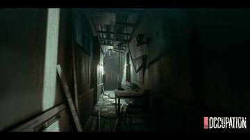 Immagine -2 del gioco The Occupation per PlayStation 4