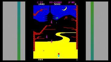 Immagine -1 del gioco SNK 40TH Anniversary Collection per PlayStation 4