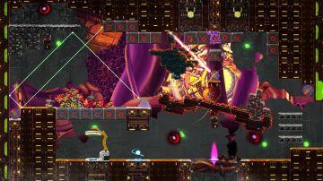 Immagine -6 del gioco Giga Wrecker Alt. per Nintendo Switch