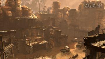 Immagine -4 del gioco Alpha Protocol per Xbox 360