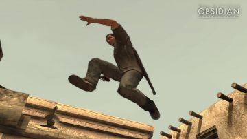 Immagine -3 del gioco Alpha Protocol per Xbox 360