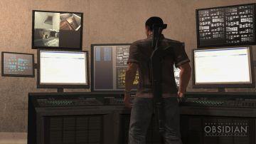 Immagine -1 del gioco Alpha Protocol per Xbox 360