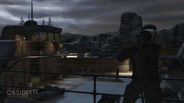 Immagine 0 del gioco Alpha Protocol per Xbox 360