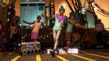 Immagine -17 del gioco Dance Central per Xbox 360
