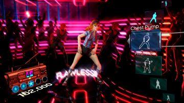 Immagine -16 del gioco Dance Central per Xbox 360