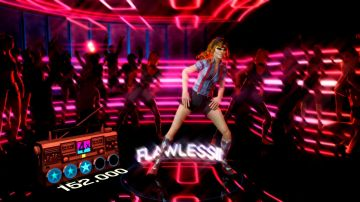 Immagine -13 del gioco Dance Central per Xbox 360