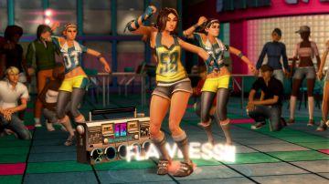 Immagine -12 del gioco Dance Central per Xbox 360